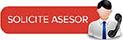 solicite-asesor
